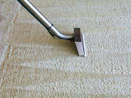 National Carpet Cleaning