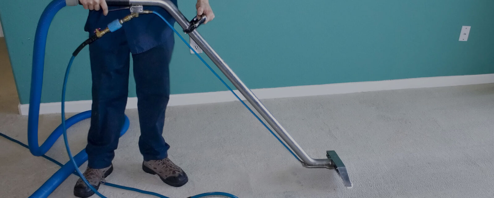 carpet steam cleaning orlando
