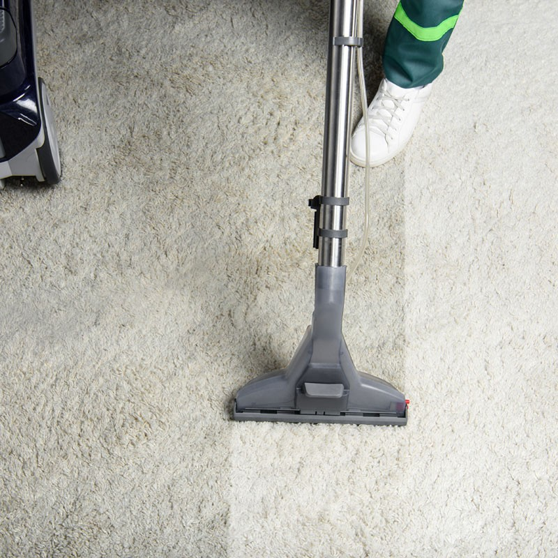 carpet cleaning company orlando
